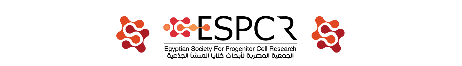 ESPCR | EGYPT STEM CELL RESEARCHES